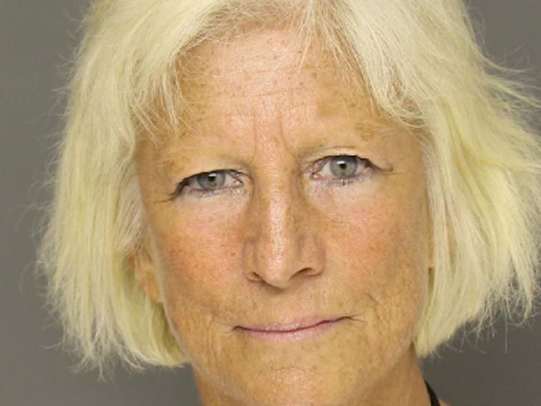 Lynne C. Twaddle, 62, used - and was recently sentenced for selling - heroin. Four times as many women her age died of heroin-related drug overdoses last year than the year before.