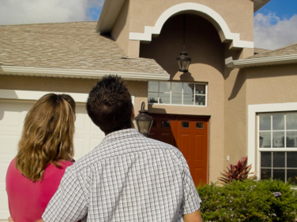 """The joys of home ownership."" You´ll hear these words dozens of times as you go through the process of buying a home."