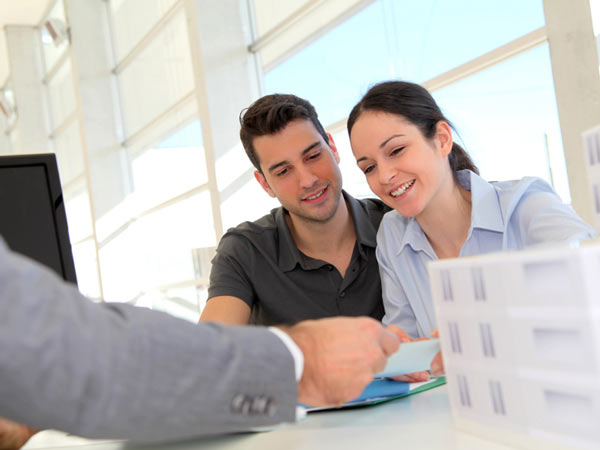 As housing markets continue to improve, home equity loans and lines of credit are becoming potential sources of extra cash for more homeowners.