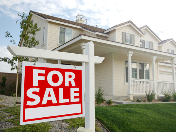 This might be the year in which U.S. housing markets return to normal, judging by real estate industry statements and predictions.