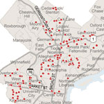 2007 homicides in Philadelphia