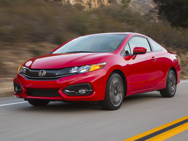 Honda shifting ad dollars into music business to attract for American honda motor co