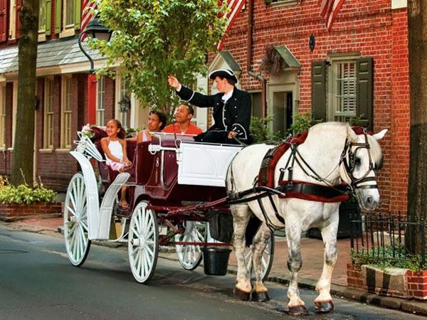 Photo: visitphilly.com