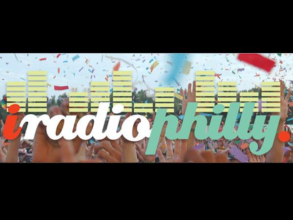 iRadioPhilly