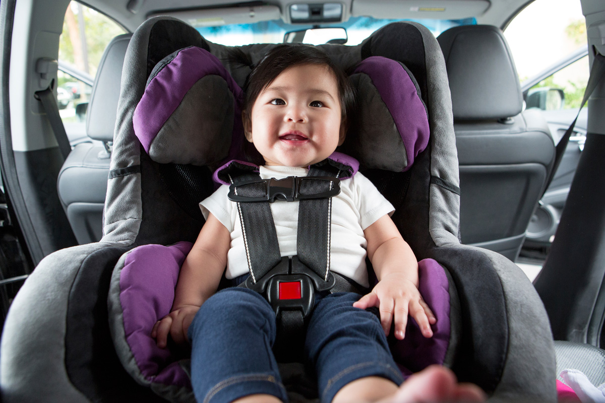 Pa.\'s new car seat law goes into effect in August - Philly