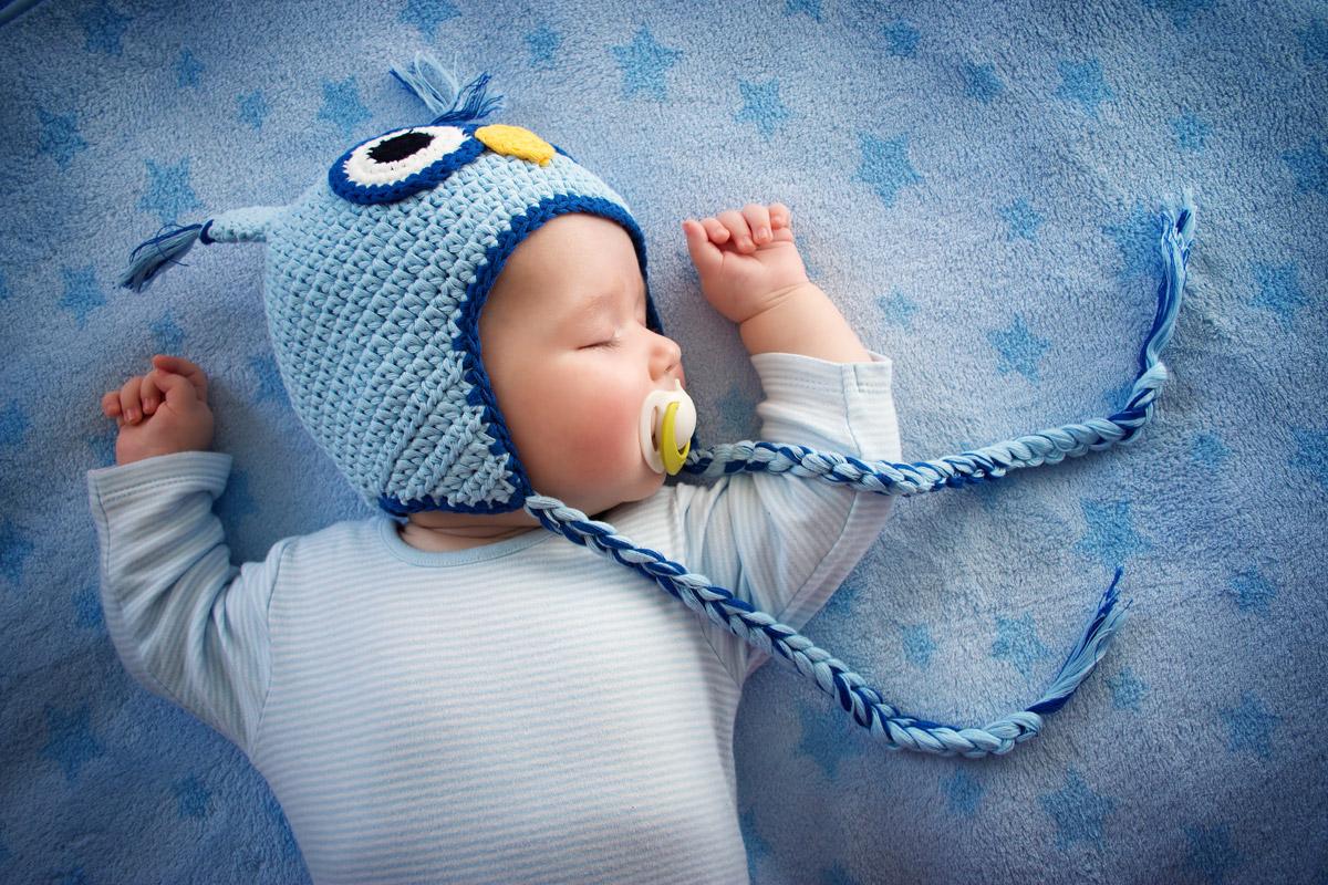 Sleep Day Twitter: Sleep Deprived? Experts To Offer Advice On Baby Sleep Day