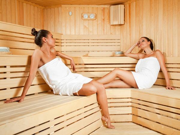 dating på nätet sauna stockholm