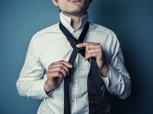 Image result for Tie Istock