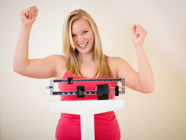 achieve weight loss dyersburg tn