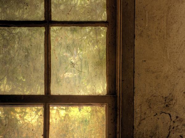 windows 7 dirty dark - photo #43
