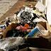 Discarded trash in Camden  (AP Photo/George Olivar)