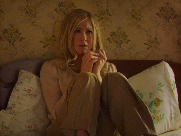 Jennifer Aniston in ´Life of Crime.´ (Photo via Lionsgate)