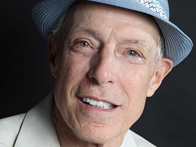 Jerry Blavat Net Worth