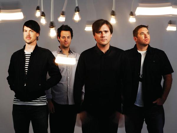 Photo: VIPSeats.com