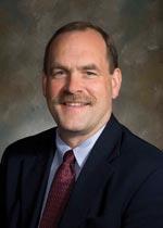 Pennsylvania Insurance Commissioner Joel Ario