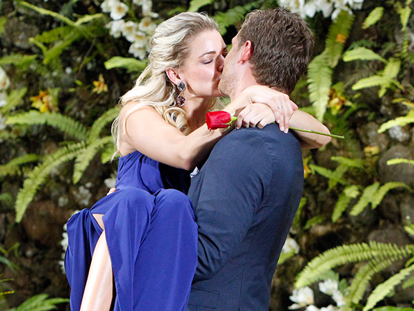 juan pablo didn�t propose� what happens to the ring plus