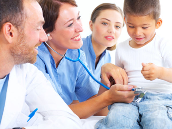 addadhd the misdiagnosis epidemic essay Your child's teacher may be the first one to recognize adhd symptoms webmd explains the teacher's role in managing adhd in children and how to cope with advice to have your child evaluated.