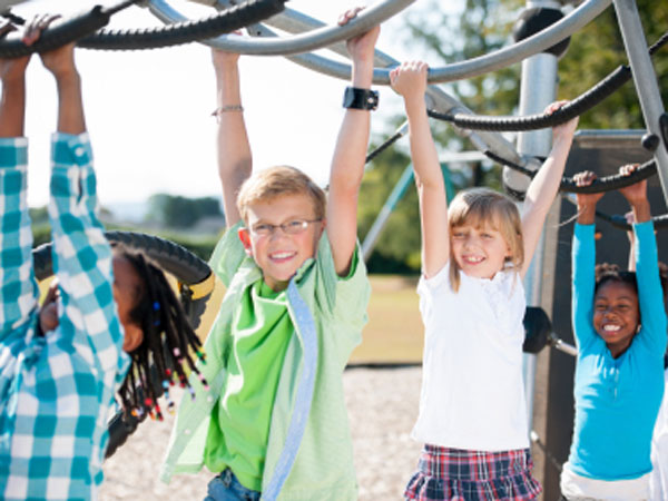 How does recess and gym help learning at school? - Philly