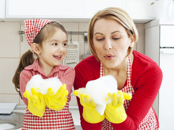 teenager should help with household chores Household chores like these your teens should be doing will keep the kids  busy  even as a young teenager they can help with basic meal preparation.