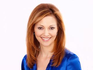 fox news business reporter lauren