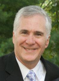 Dr. Leonard Freedman