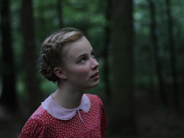 Lore is a 2012 thriller film directed by Cate Shortland featuring Ursina Lardi, Philip Wiegratz and Eva-Maria Hagen.