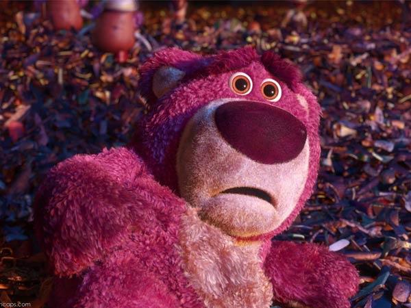 New Jersey Toy Company Sues Disney Over U2018Toy Story 3u2019 Bear - Philly