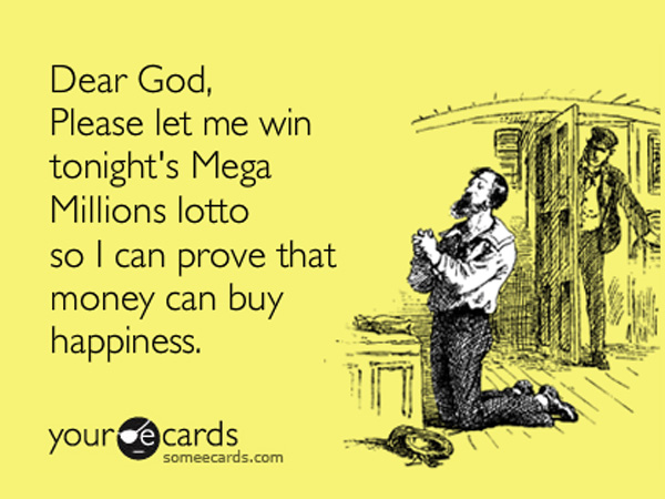 Health Lottery Odds >> Mega Millions jackpot: Lord, hear our prayers - Philly