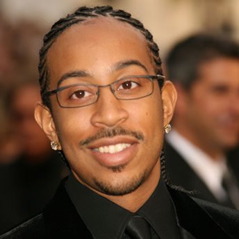 That S Ludacris Alright Rapper Actor Leaves Paltry Tip