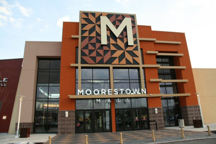 moorestown online dating Today's burlington county clerk's office retains records dating back to  the burlington county clerk still has the  county corner at the moorestown.