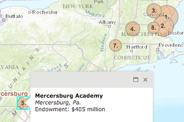 mercersburg online dating Mercersburg's best 100% free online dating site meet loads of available single women in mercersburg with mingle2's mercersburg dating services find a girlfriend or lover in mercersburg, or.