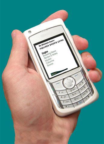 ترفندهای در دسترس نبودن موبایل (منبع: FoRcE.sub.ir)