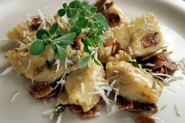 Craig Laban  Bell Italian Restaurants