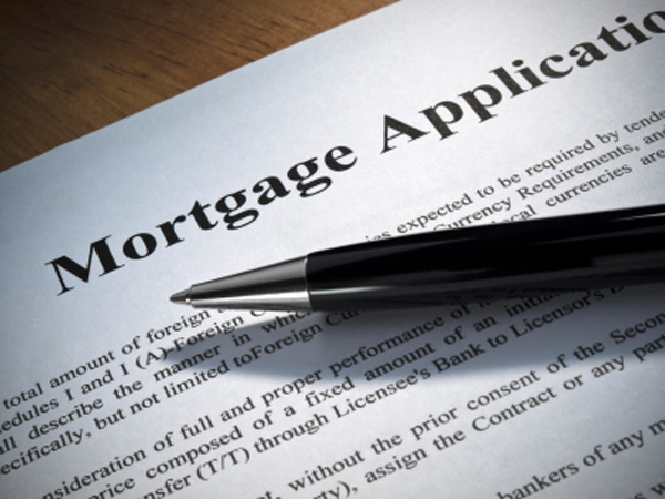 As banks tighten lending standards, demand has increased tremendously in recent years for Veterans Affairs mortgages, known as VA loans.