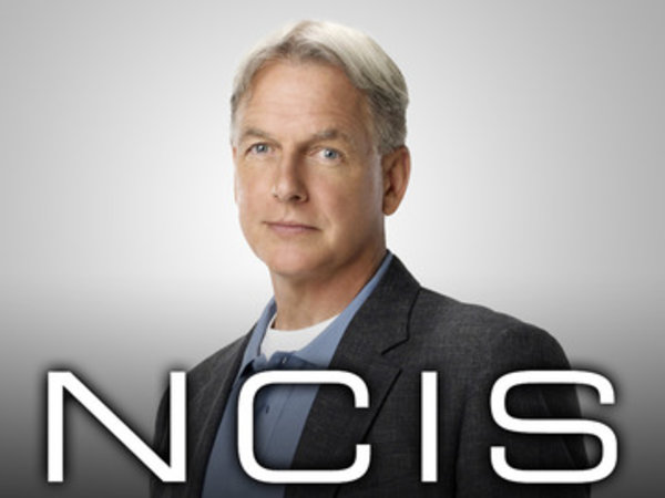 Mark Harmon stars as Special Agent Leroy Jethro Gibbs in NCIS on the CBS Television Network. 