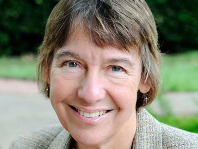 Pam Grossman becomes dean of Penn´s graduate school of education.