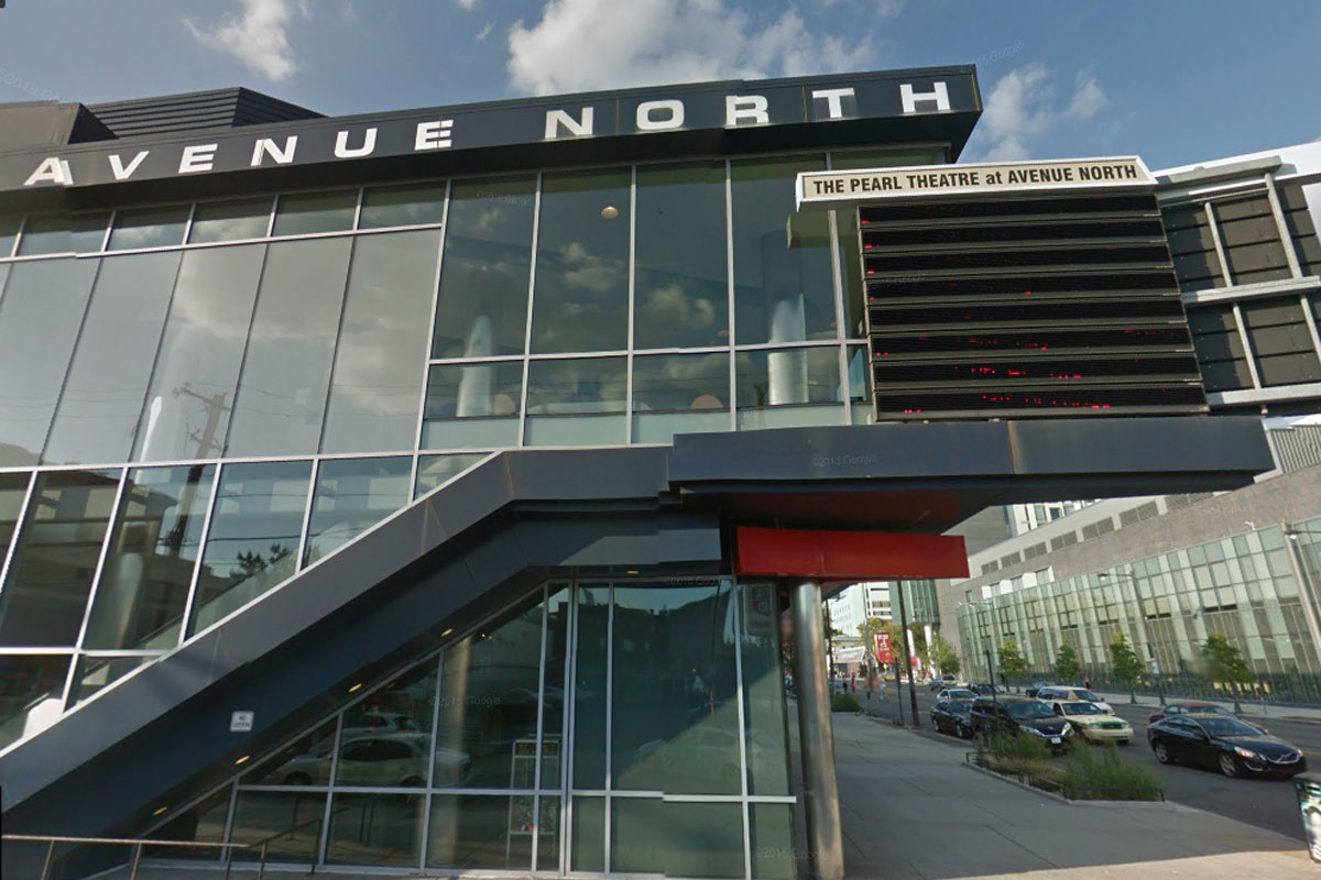 u0026 39 amc north broad street 7 u0026 39  to replace pearl theatre in