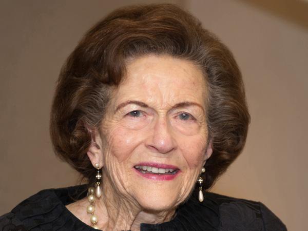 Peggy Koller (family portrait)