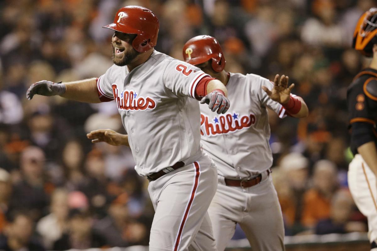 Phillies26