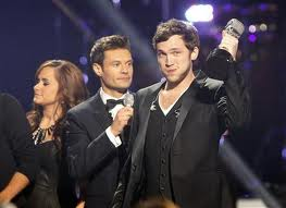 Now ´American Idol´ will come to pick you up!