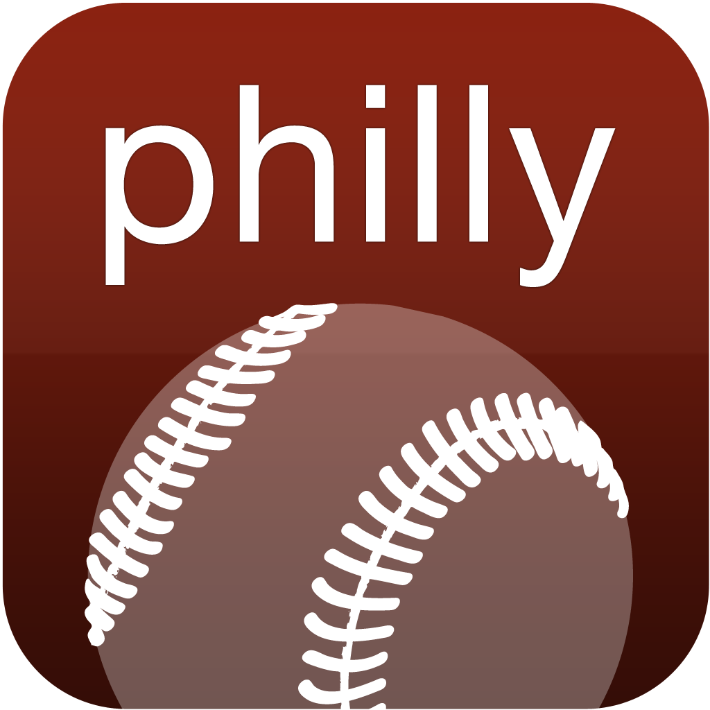Philly dating apps