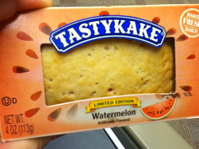 tastykakes sensables case study An analysis of the many important factors in the foundation of a new  adany tv  case study comparing movies essay tastykakes sensables case study low.