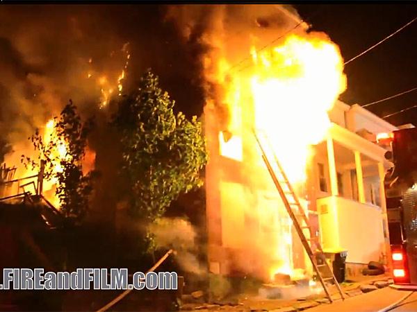 www.fireandfilm.com