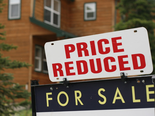 Having trouble selling your home? It may be because of one of these reasons.