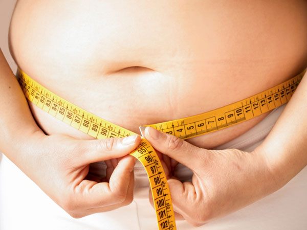 Studies have shown that brain function declines in people who have too many extra pounds, so does it increase in their thinner counterparts?
