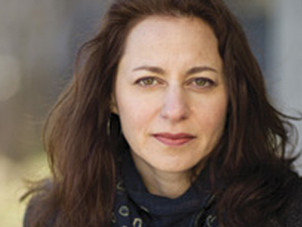 Sabrina Rubin Erdely is an award-winning feature writer and ...: www.philly.com/philly/news/local/20141206_Phila__writer_at_center...