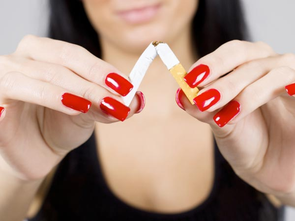 Although the dual treatment costs more than either agent separately, the drugs typically aren´t used for long and will reduce overall health costs if smokers succeed in quitting.