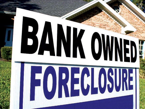 Dec. 31 is the deadline for homeowners to apply for independent foreclosure review<br />