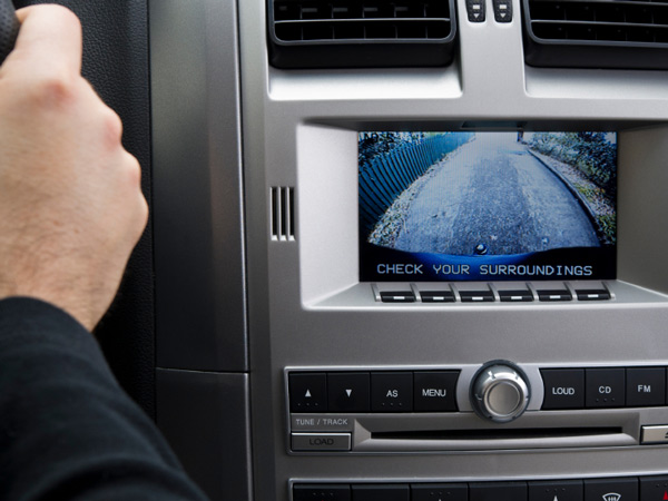 After years of delays and on the eve of a lawsuit against the government, U.S. safety regulators have announced that backup cameras will be required in all vehicles built in and after May 2018.