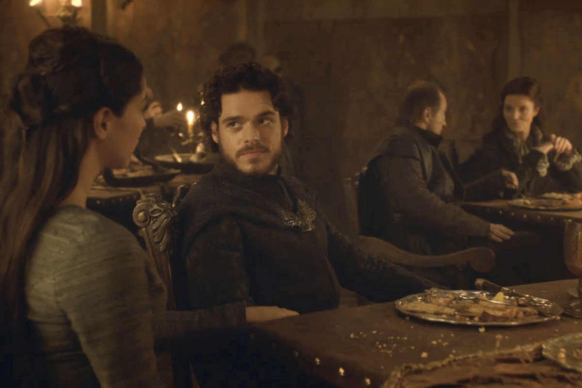red owl tavern to host �game of thrones�themed dinner